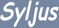 Syljus